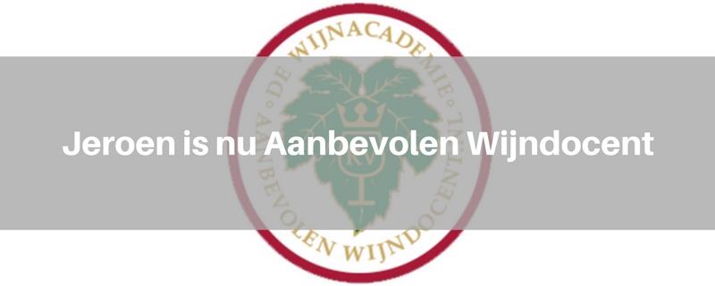 aanbevolen-wijndocent-breda
