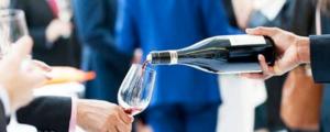 hoeveel-wijn-is-gezond