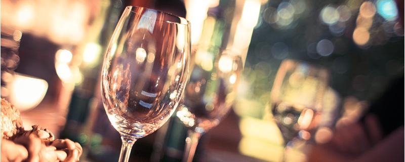 Persbericht: Wijnsector reageert op uitzending Keuringsdienst van Waarde