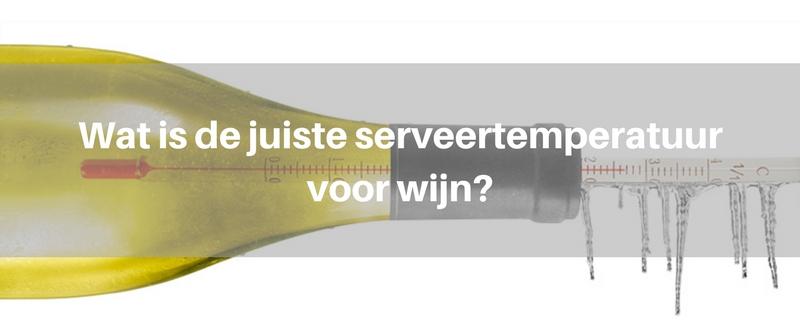 serveertemperatuur-schenk-temperatuur-wijn
