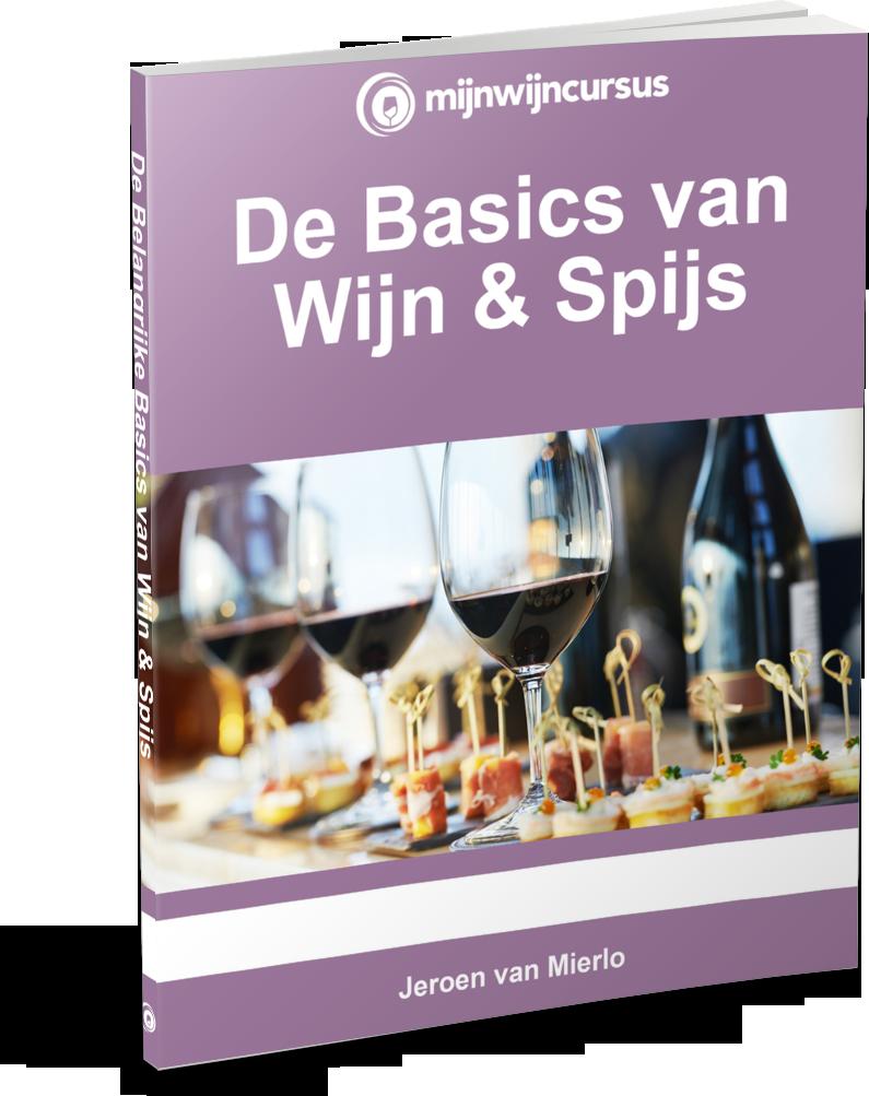 wijn-spijs-combinaties
