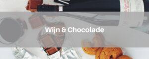 wijn-chocolade-combineren