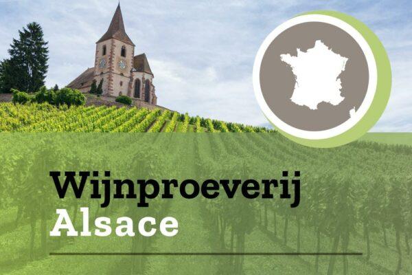 wijnproeverij-alsace-elzas-breda