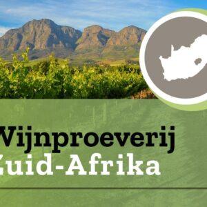 wijnproeverij-zuid-afrika-breda