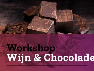 wijn-chocolade-workshop