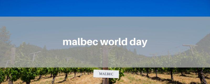 malbec-word-day-wereld-dag