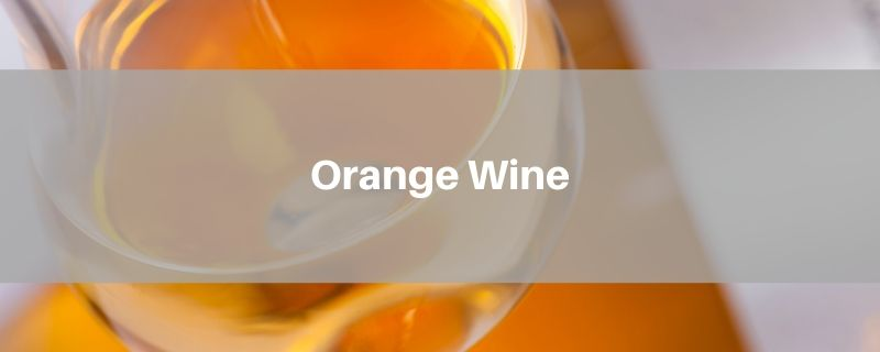 orange-wine-wijn-koningsdag