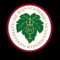 Aanbevolen-wijndocent-4e4d4d84