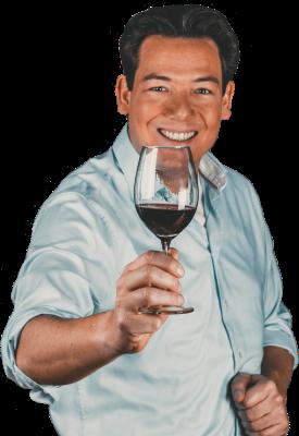 jeroen-wijndocent